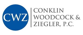 Conklin, Woodcock & Ziegler, P. C.
